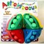 Astrolabacus puzzle