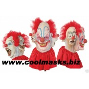 www.CoolMasks.biz